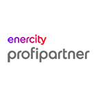 Logo Profipartner