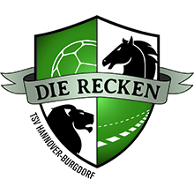 Recken Logo