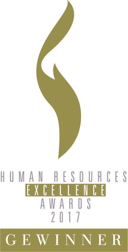 Human Resources Excellence Awards 2017