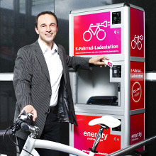 e-bike-ladestation_220