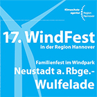 WindFest in Wulfelade am 20. September 2015