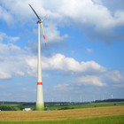 Windpark Martensberg