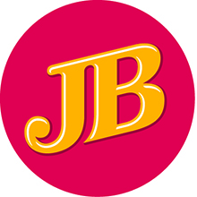 Jim-Block Logo
